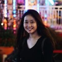 Sarah_Chung