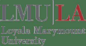 LMU_LA_logo-300x161