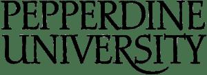 Pepperdine_University_logo-300x109