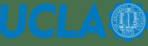 ucla-logo-1-300x93